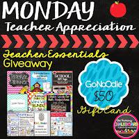 http://primarychalkboard.blogspot.com/2015/05/teacher-appreciation-giveaway-1.html