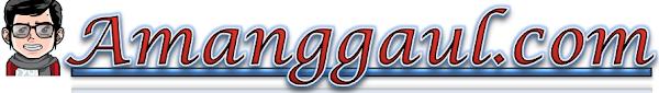 Amanggaul.com