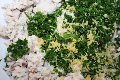 ricette pesce economiche