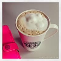 http://4.bp.blogspot.com/-2hdjO-dVUvU/U1oL-bgA8cI/AAAAAAAAEMs/YeXlw-JMT7o/s1600/annis-kaffee.JPG