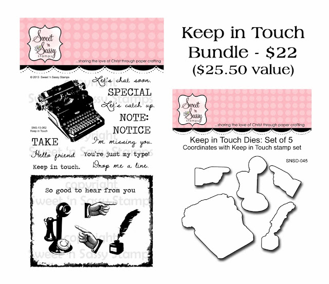 http://www.sweetnsassystamps.com/keep-in-touch-stamp-die-bundle/