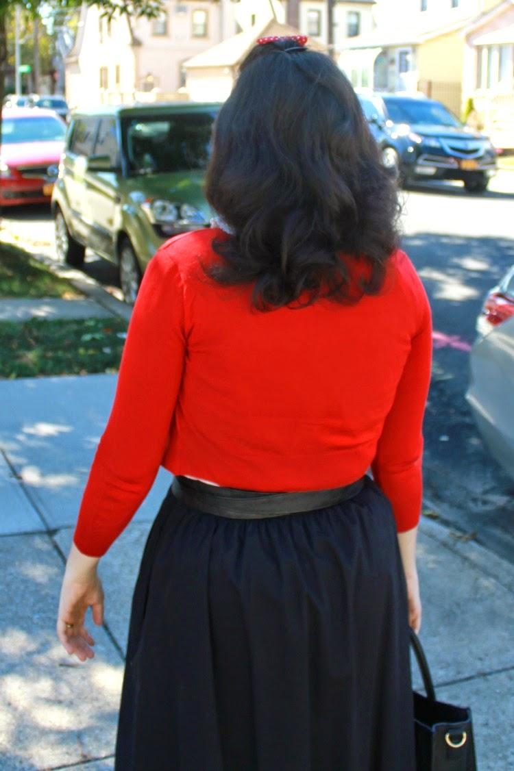A Vintage Nerd, Vintage Blog, Date with Sidney Poitier, Sidney Poitier Films, Classic Film Blog, Old Hollywood Blog, Retro Fashion Blog, New York Fashion Blog