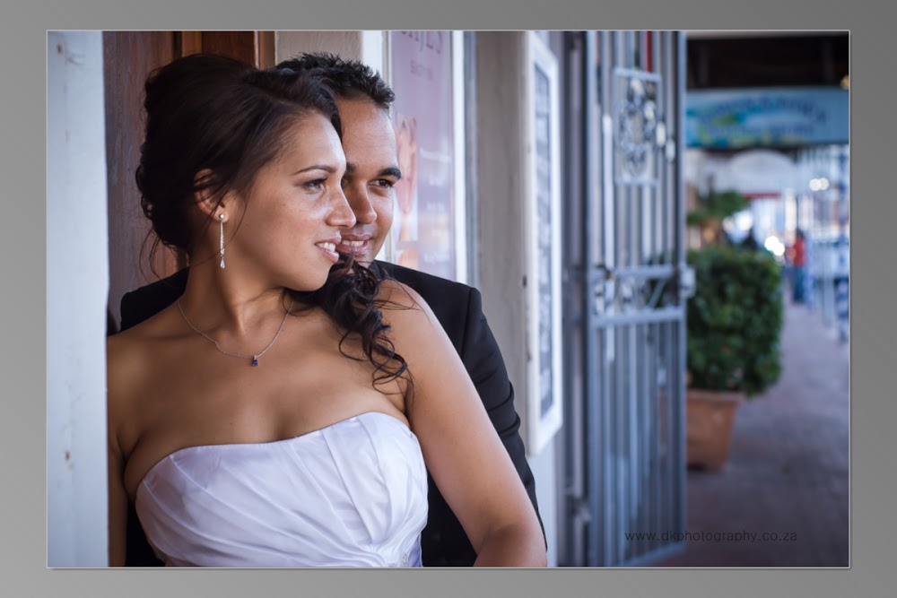 DK Photography Slideshow-494 Monique & Bruce's Wedding in Blue Horizon in Simonstown  Cape Town Wedding photographer