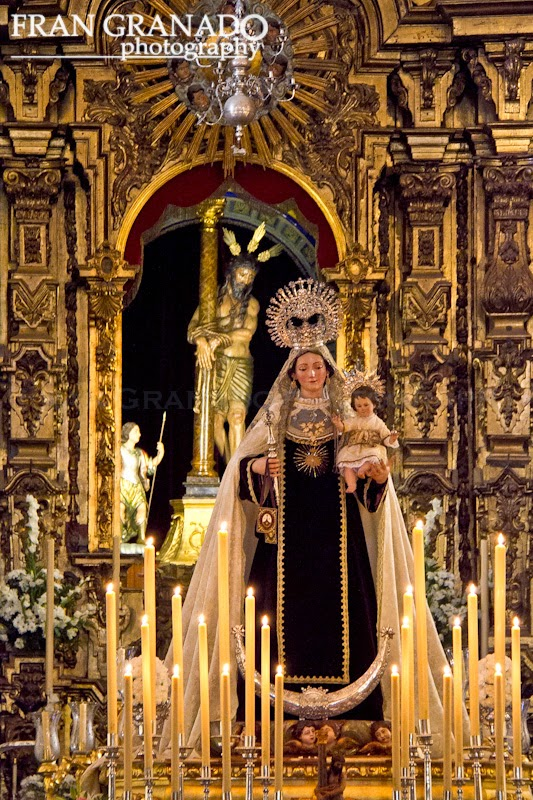 http://franciscogranadopatero35.blogspot.com/2014/08/madre-de-dios-del-carmen-en-arahal-2014.html