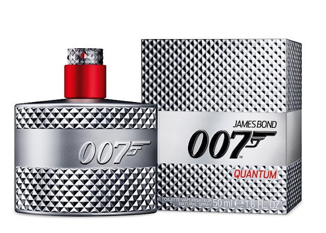 007-Quantum-aftershave-review