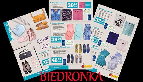 https://biedronka.okazjum.pl/gazetka/gazetka-promocyjna-biedronka-02-04-2015,12606/1/