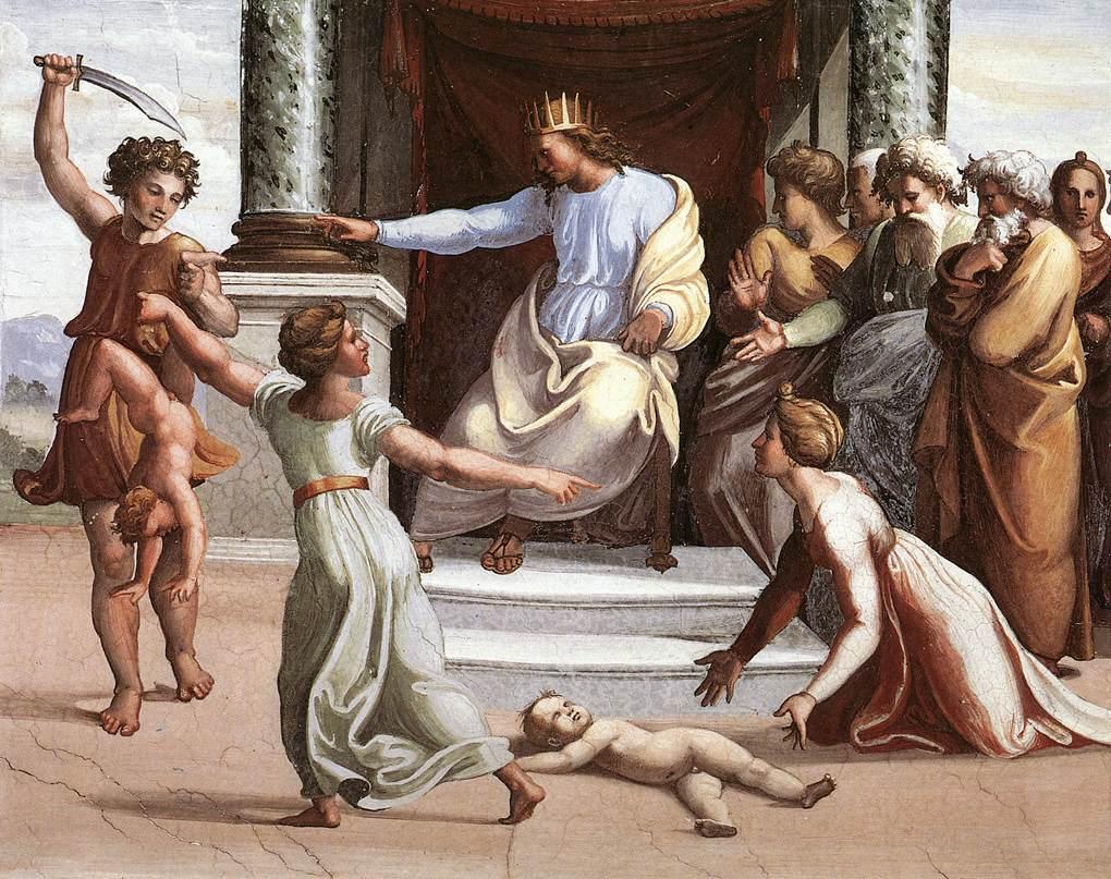 accutane and healing