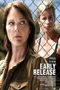 Watch Mommy's Prison Secret Online Free in HD