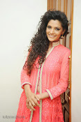 Saiyami kher gorgeous photos at Rey audio launch-thumbnail-16