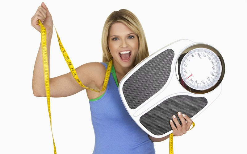 Secrets to Lose Weight Fast, how to lose weight, loss weight