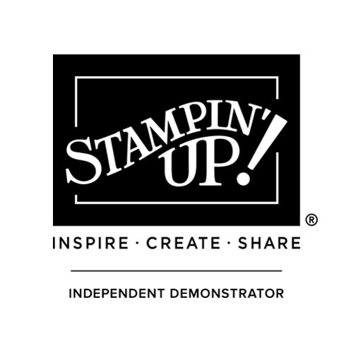 Shop Stampin' Up!