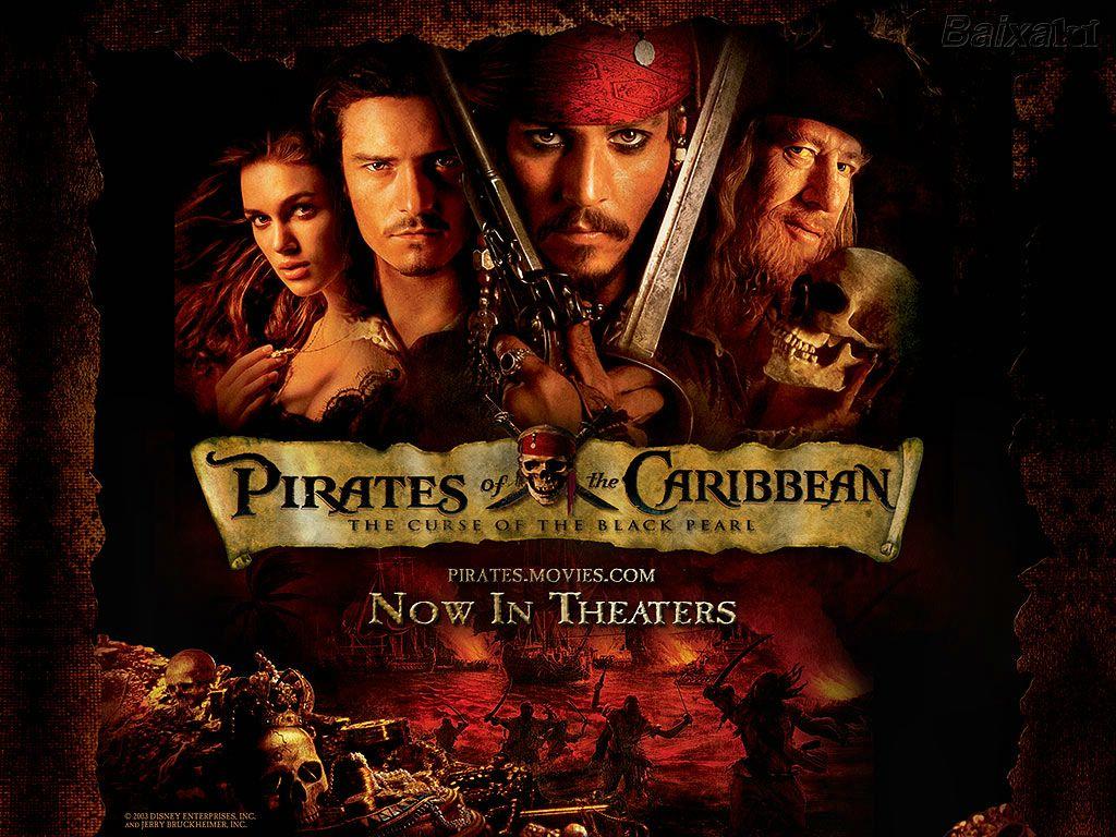 http://4.bp.blogspot.com/-2hm4Kr04-rc/Tauqj1LRSHI/AAAAAAAAAAY/TrmCtY5aORA/s1600/Piratas_do_Caribe_6800.jpg