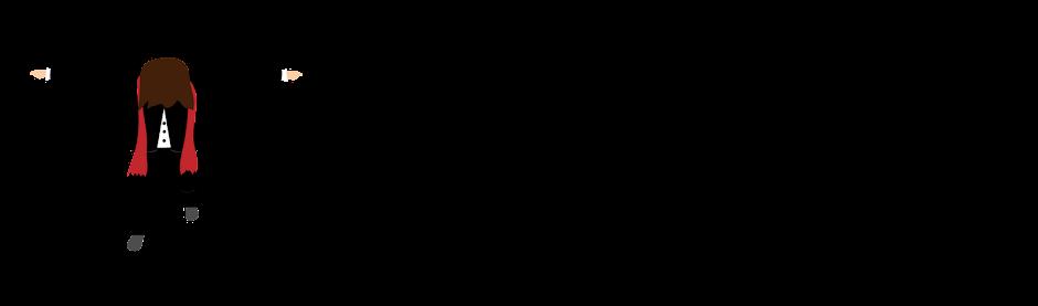 Cia. fundada por Joserra Rodríguez