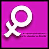 Articulación Feminista Chile
