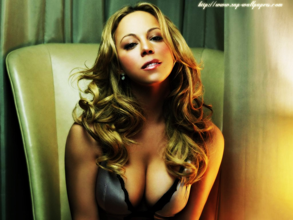 Since Obama is turning back time to 1992 (hiring Clintont team) will Mariah Careys Emotions be #1 again ?