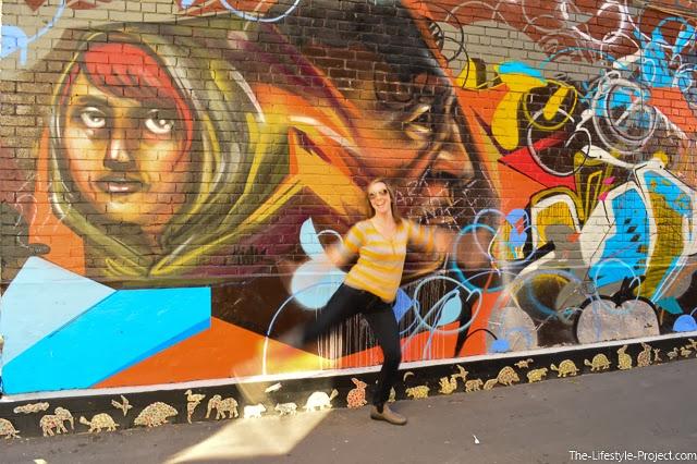 grafitti-toronto