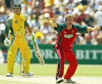 alt=Australia vs Zimbabwe Cricket World Cup 2011 live streaming, Aus vs Zim World Cup 2011 videos online,