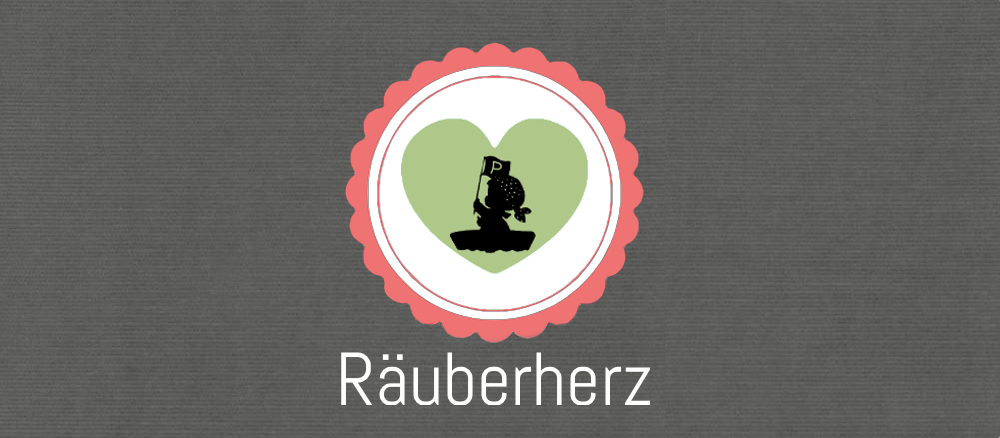 Räuberherz