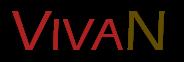 Vivanusantara