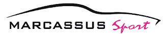 http://www.marcassus-sport.com/