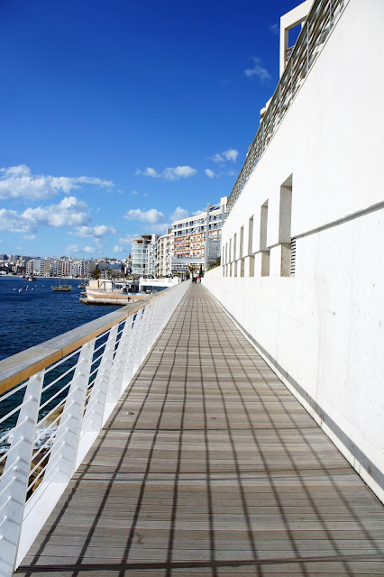 tigne point sliema house hunters international malta
