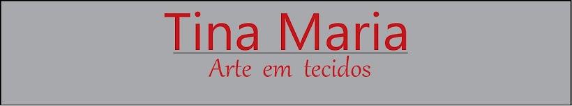 Tina Maria