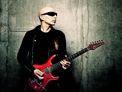 joe satriani uk tour 2013 master tutak radio