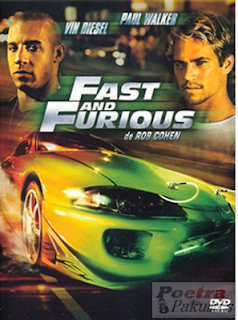 Free Download Film Fast & Furious Full Movie