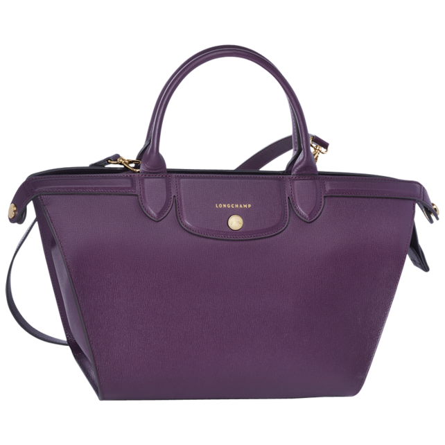 Longchamp Bag Le Pliage Colours : Handbags wholesale longchamp le pliage heritage tote bag