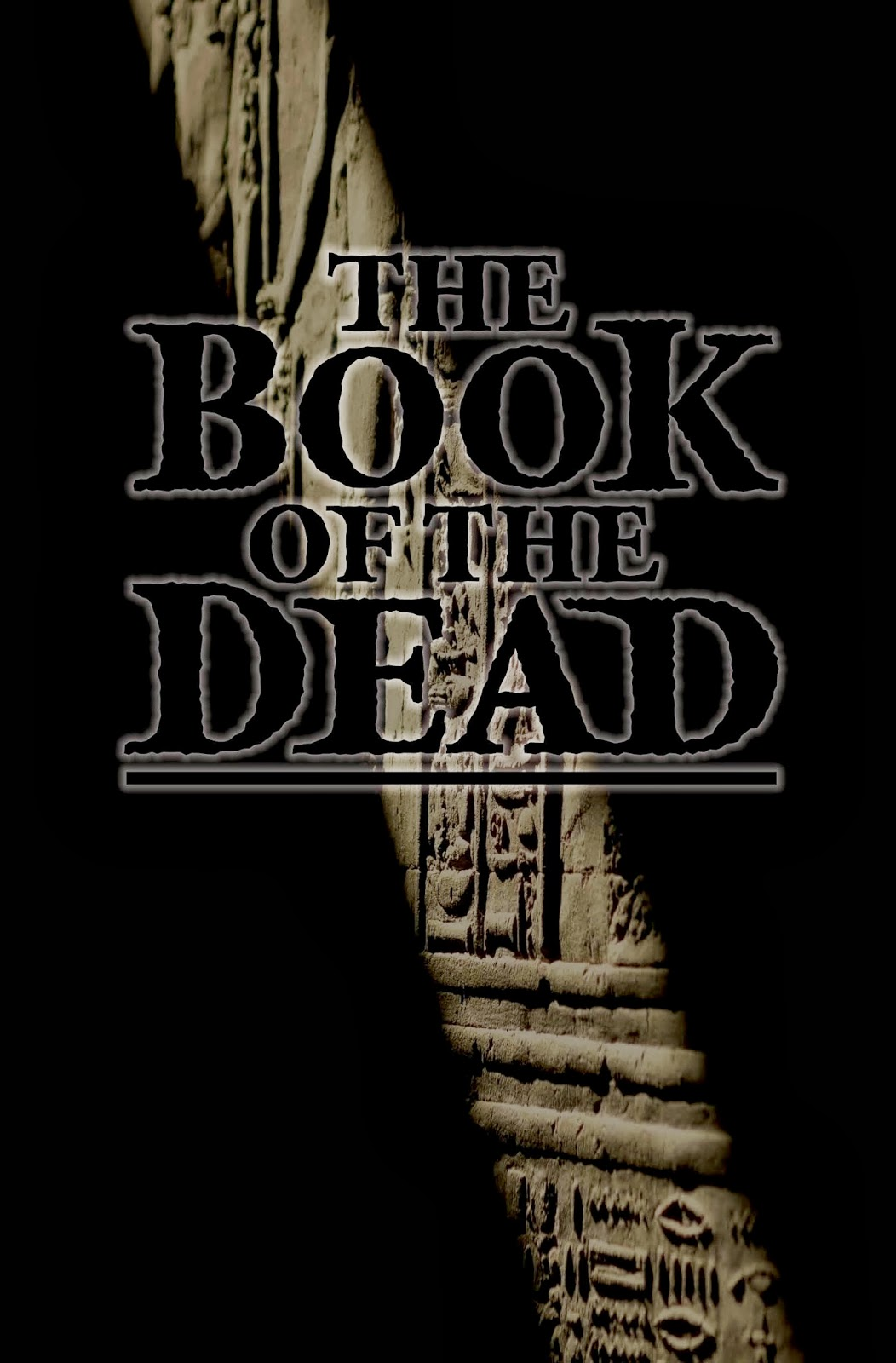 This Is How She Fight Start The Book Of The Dead