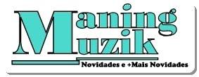 ::Maning Muzik::