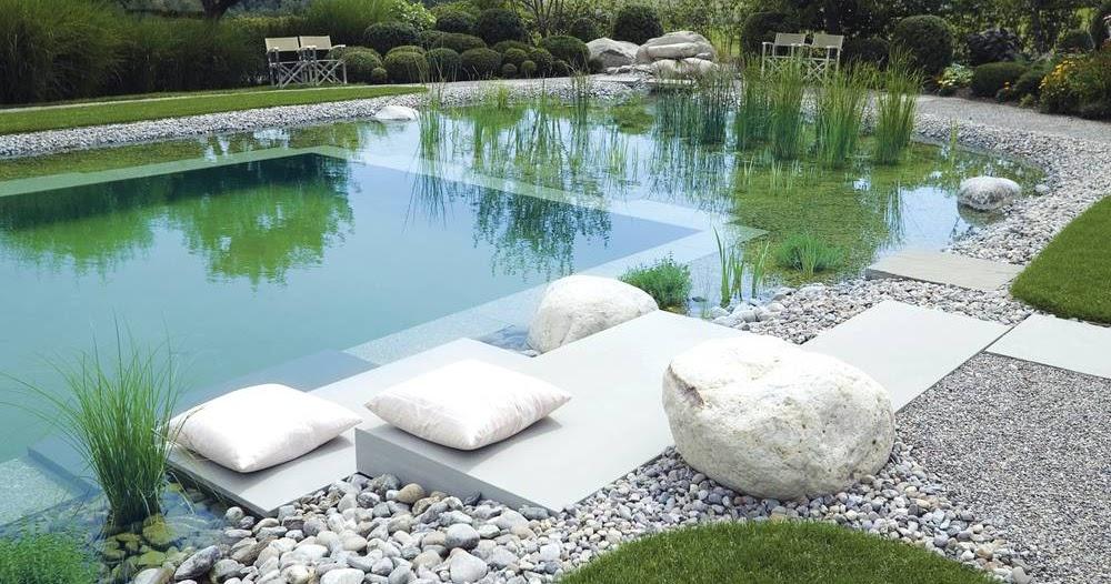 Arquitectura de casas piscinas para las casas for Se hacen piscinas