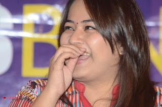 Jwala Gutta Sister Insi Gutta Picture Gallery at Back Bench Student Movie Success Meet 0014.jpg