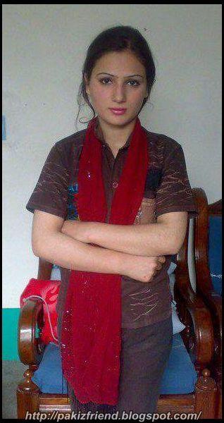 ... Karachi Girl - Desi Babies | facebook indian girls Image Gallery