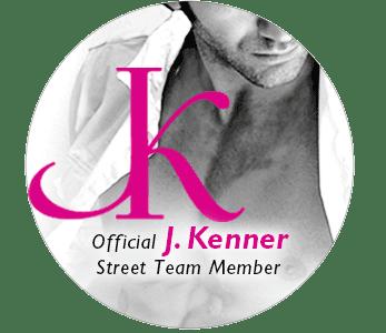 J. Kenner