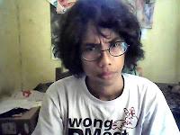 kacamata-gratis-firmoo-5