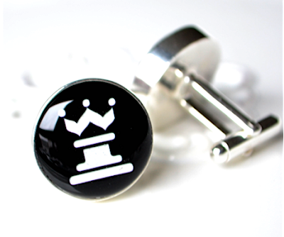 https://www.etsy.com/listing/86369844/chess-game-piece-cufflinks-choose-your?ref=shop_home_active_1&ga_search_query=chess