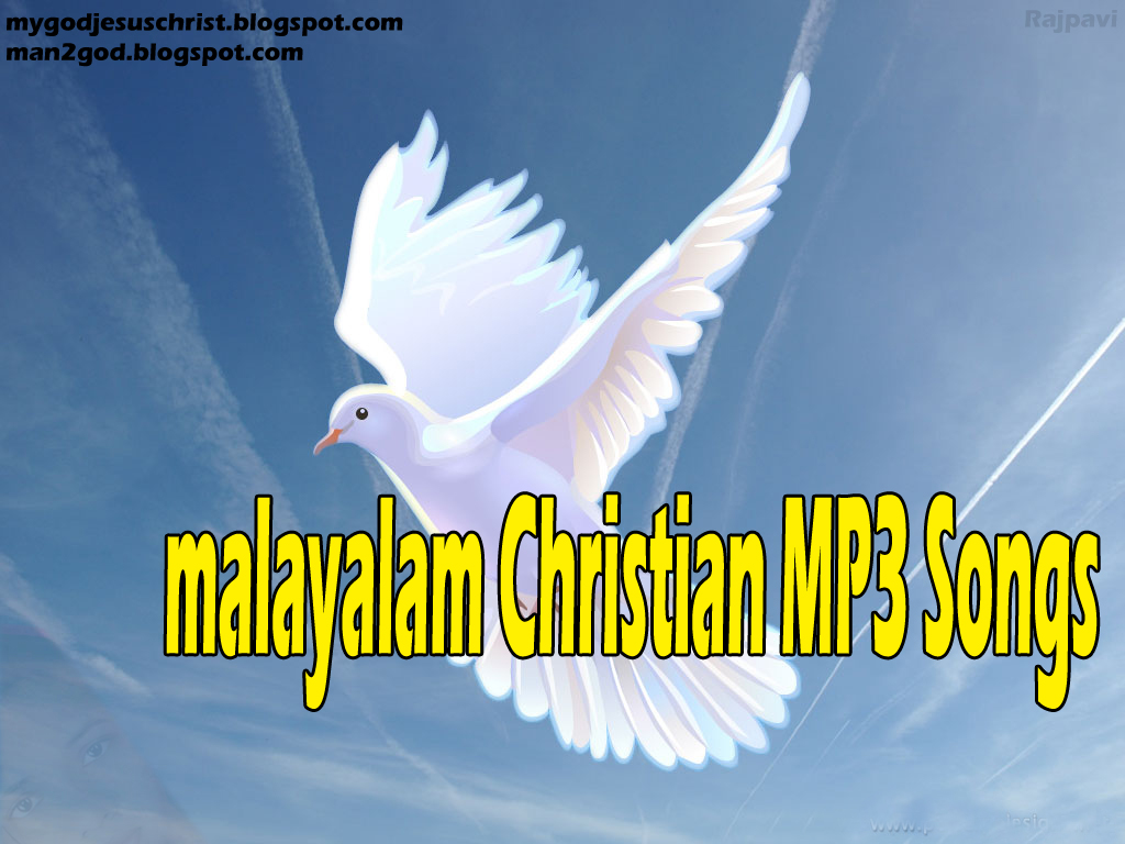 mp3 free christian songs download