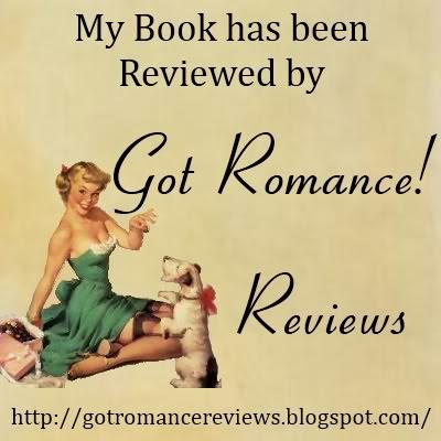 Got Romance! Reviews