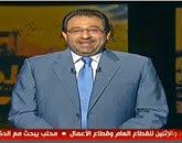 برنامج البلدوزر  -- مع مجدى عبد الغنى حلقة يوم السبت 27-9-2014