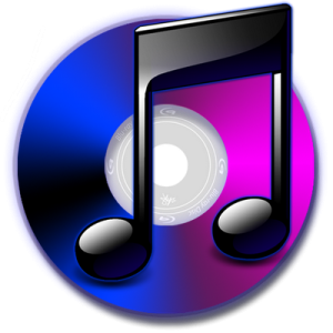 dvd-audio-extractor.png