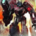 Download Transformers Fall of Cybertron