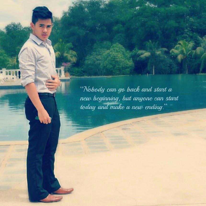 Amri_Aziz