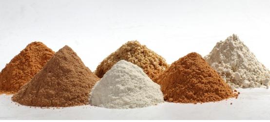 Kết quả hình ảnh cho bột chiết xuất men