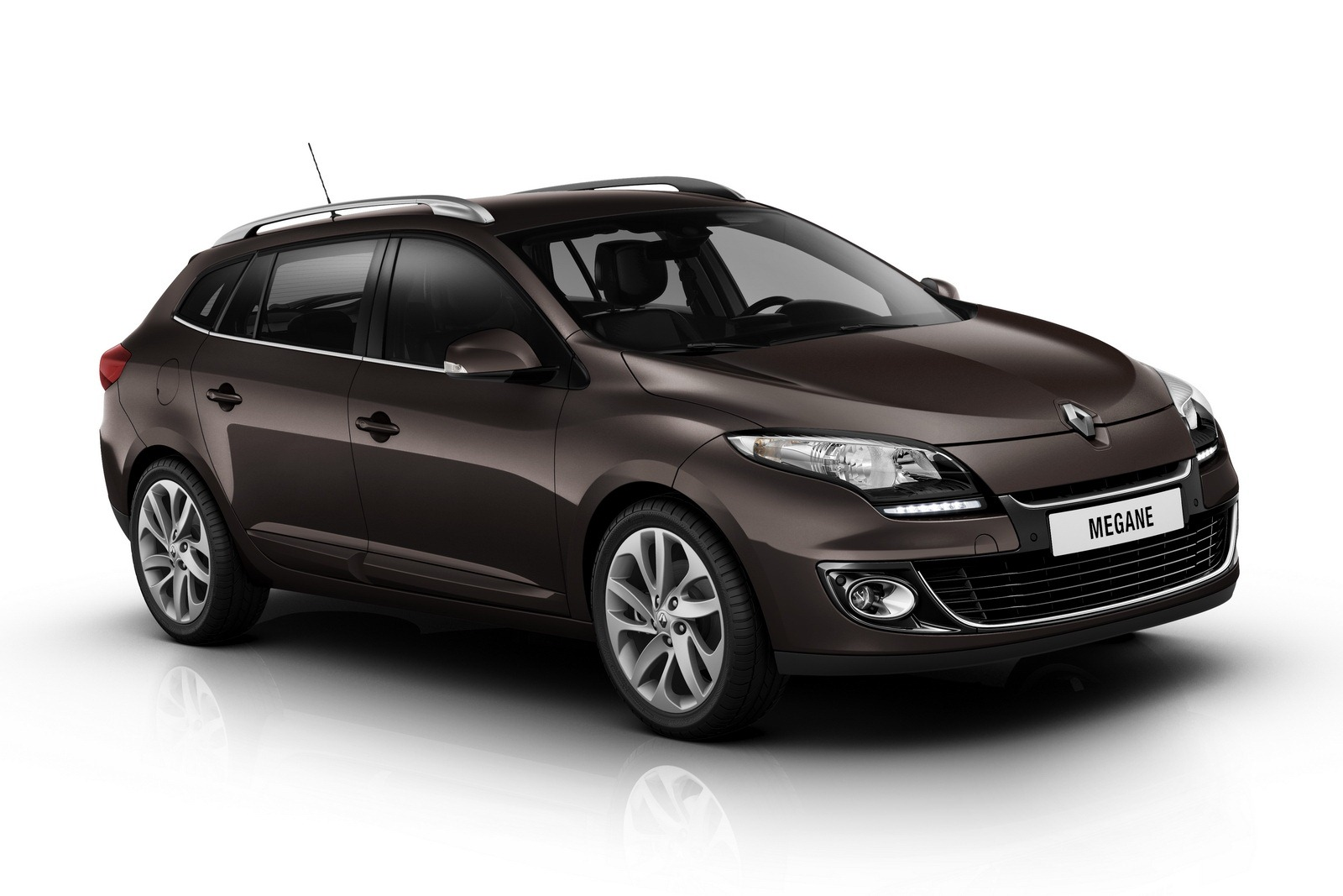 2012 renault megane first photo gallery and details. Black Bedroom Furniture Sets. Home Design Ideas