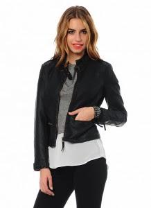 Yeni Moda Bayan Mont Modelleri