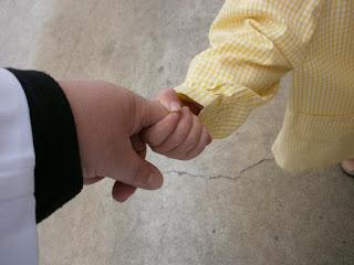 Una mano Amiga