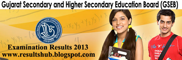 12th Gujarat Board 2013 Result.jpg