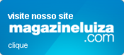magazine luiza Blog