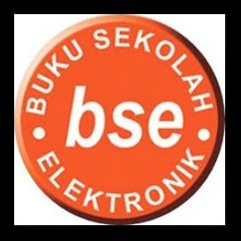 Download BSE Bahasa Arab Kurikulum 2013